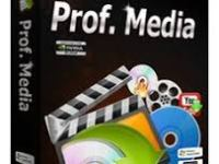 Leawo Prof. Media 8.3.0.3 Crack Download HERE !