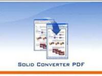 Solid PDF Converter 10 Crack Download HERE !
