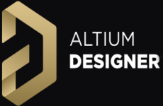Altium Designer 21.2.0 Build 30 Crack Download HERE !