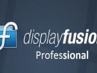 DisplayFusion Pro 9.7.2 Beta 10 Crack Download HERE !
