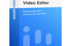 EaseUS Video Editor 1.6.0.35 Crack Download HERE !