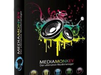 MediaMonkey Gold 4.1.30.1914 Crack Download HERE !