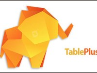 TablePlus 3.12.19 Build 158 Crack Download HERE !