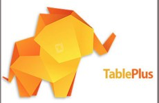 TablePlus 3.9.1 Build 140 Crack Download HERE !