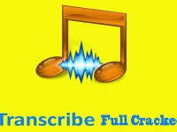 Transcribe 8.80.0 Crack Download HERE !