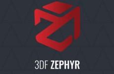 3DF Zephyr 5.009 Crack Download HERE !