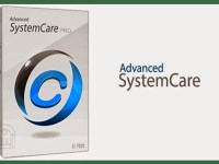 Advanced SystemCare PRO 14.3.0.241 Crack Download HERE !