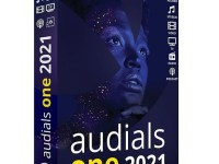 Audials One Platinum 2021.0.170.0 Crack Download HERE !