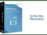 Do Your Data Recovery 7.6 Crack Download HERE !