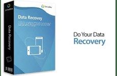 Do Your Data Recovery 7.7 Crack Download HERE !