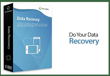 Do Your Data Recovery Windows