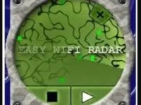 Easy WiFi Radar 1.0.5 Crack Download HERE !