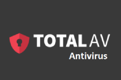 Total AV Antivirus Windows
