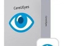 CareUEyes Pro 2.0.0.5 Crack Download HERE !
