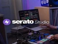 Serato Studio 1.5.8 Crack Download HERE !