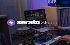 Serato Studio 1.5.3 Crack Download HERE !