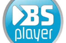 BS Player Pro 2.76 Build 1090 Crack Download HERE !