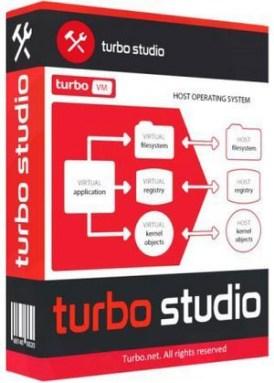 Turbo Studio Windows
