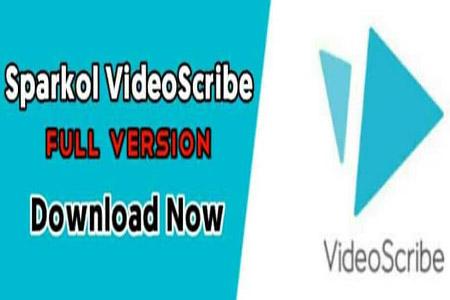 Videoscribe Windows