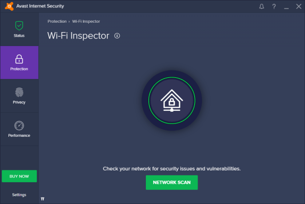 Avast Internet Security latest version