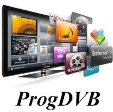 ProgDVB Professional