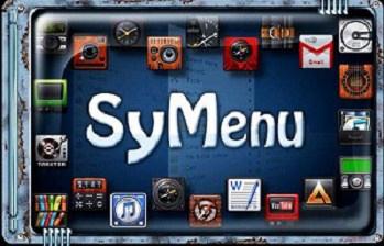 SyMenu