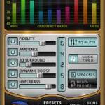 In Sound Enhancer