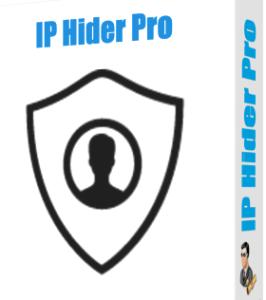 IP Hider Pro