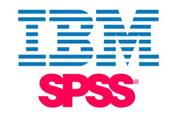 IBM SPSS