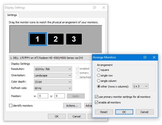 Realtime Soft UltraMon latest version