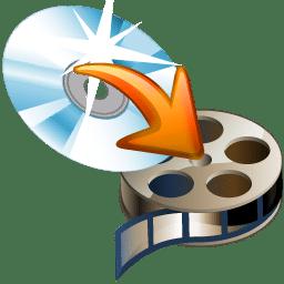 VSO DVD Converter