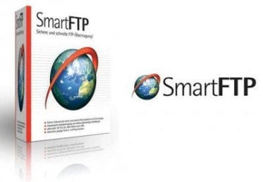 SmartFTP Enterprise