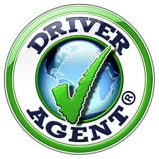 Driver Agent
