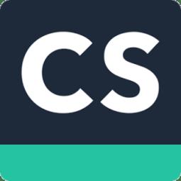 CamScanner Phone PDF Creator