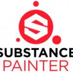 Advanced Painting Tool