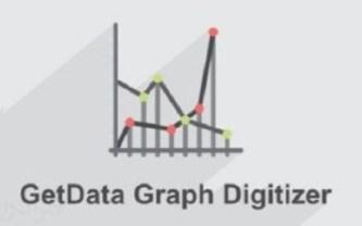 GetData Graph Digitizer