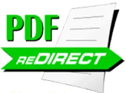 PDF Redirect Pro