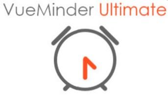 VueMinder Ultimate