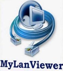 MyLanViewer Enterprise