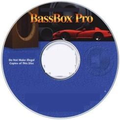 BassBox