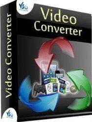 VSO ConvertXtoVideo Ultimate