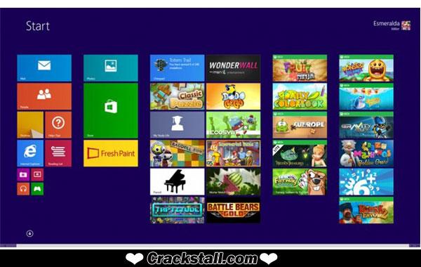 Windows 8.1 Pro ISO