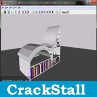 3D Object Converter software crack