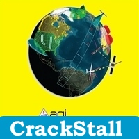 AGI Systems Tool Kit (STK) 11.2 pc crack software