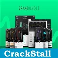 Accusonus – ERA Bundle Pro v4 VST cracked software for pc