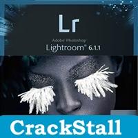 Adobe Lightroom 6.1.1 64 Bit MultiLang crack softwares