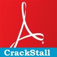Adobe Reader crack softwares