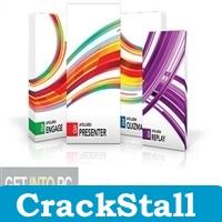 Articulate Studio 2019 crack software