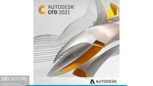 Autodesk CFD 2021 Ultimate cracked software for pc