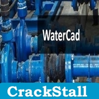Bentley WaterCAD CONNECT Edition 10.01.01.04 cracked software